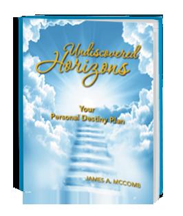 UndiscoveredHorizonsBook